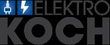 Elektro-Koch